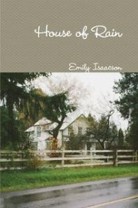 house of rain 2