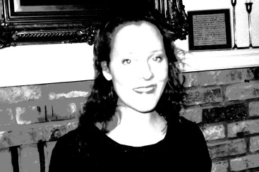 Emily Isaacson
