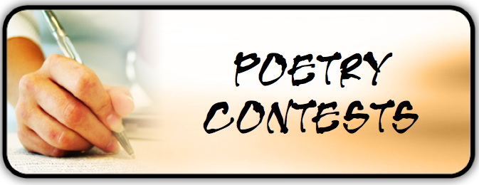 free writing contests 2019