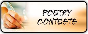 Poetry contests label