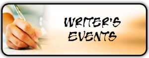 Writer's events label
