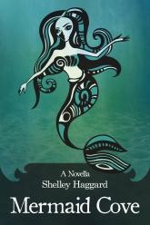 MermaidCove-Haggard