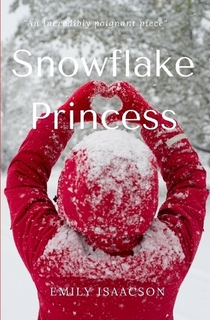 SNOWFLAKE 2016 HC