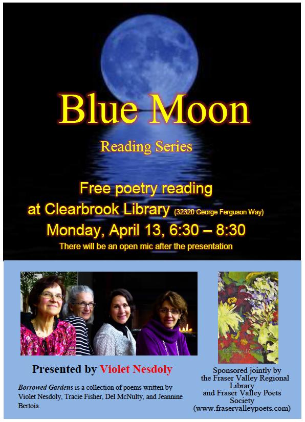 FVPS Blue Moon 04-13-15