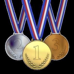 medals-1622902_6401